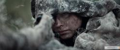 «Битва за Севастополь»: история о снайпере от режиссёра со сбившимся прицелом