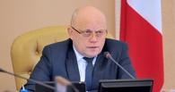 Назаров и Двораковский продолжают общаться после скандального звонка пранкеров