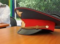 «Народный фронт» предлагает платить полицейским губернаторские надбавки