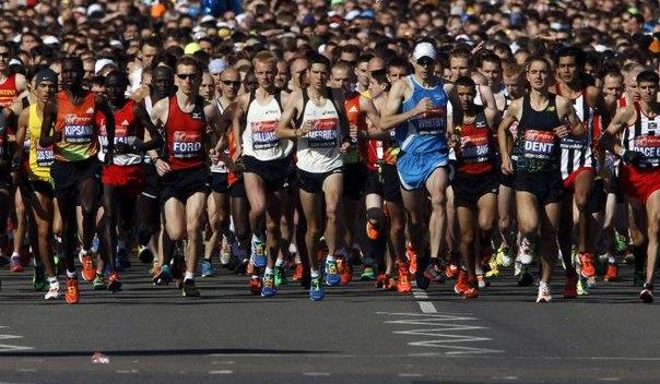 Золото SIM на дистанции в 10 км досталось омичке Марине Ковалевой