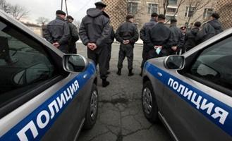 «Погрома не было, наряд не приезжал»: в УМВД опровергают массовую драку полицейских в Калачинске