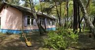 В Омской области лагеря начали готовить к приему детей