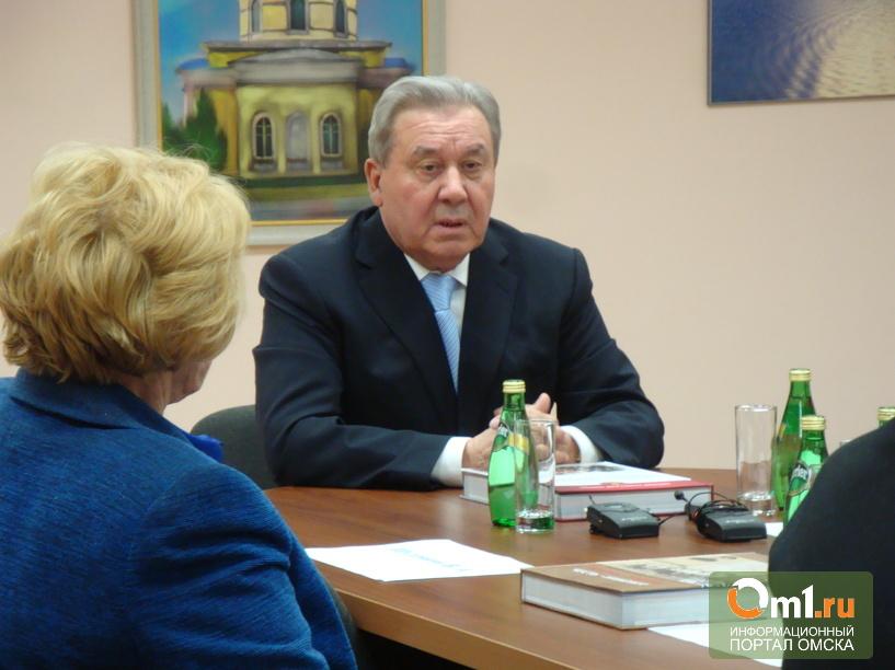 После книги о кадетском корпусе Полежаев издаст биографию тренера Канаевой