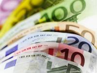 В Германии создана партия, ратующая за отказ от евро