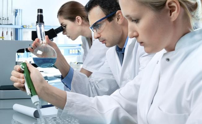 Раз плюнуть: Омские ученые научились выявлять рак по слюне
