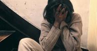 В Омске расследуют дела маньяков, насиловавших женщин в подвалах