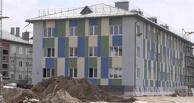 Суд не прислушался к доводам Карымова об опасности домов в Рябиновке