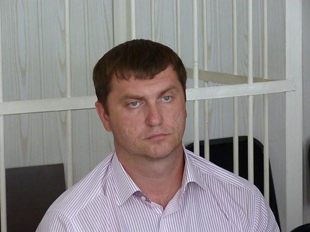 Адвокаты Дубина намерены пройти все стадии обжалования приговора