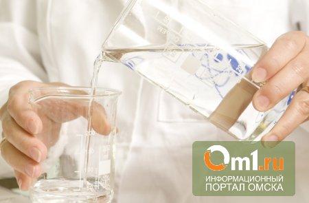Омичи жалуются на ложные проверки качества воды в их домах