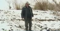 Федеральный канал назвал жителей деревни в Омской области робинзонами