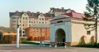 «Омскую крепость» могут не успеть отремонтировать к 300-летию