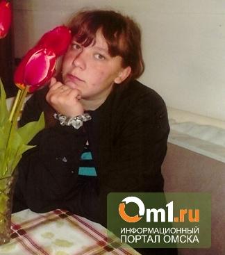 В Омской области пропала 15-летняя девочка
