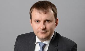Владимир Путин нашел в Минфине «нового Алексея Улюкаева»