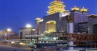 Китайский воздух будет очищаться по омской технологии