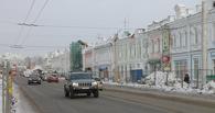 Как Любинскому проспекту в Омске возвращают исторический облик (фото)