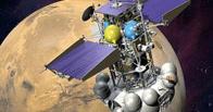 Россия даст второй шанс «Фобос-Грунту» через девять лет
