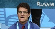 РФС затягивает: Фабио Капелло готов уйти, если не получит зарплату