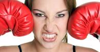 Эксперты назвали самые стрессовые профессии омичей