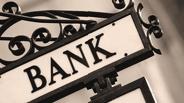 ЦБ получит право требовать от банков самооздоровления