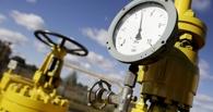 «Газпром» отстает: Норвегия опередила Россию по поставкам газа в Западную Европу