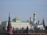 Кремль начал борьбу с семейными кланами во власти