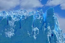 На «ВТТВ-Омск-2013» географы поговорят с промышленниками об изучении Арктики