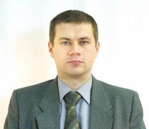 Омский сельский депутат, покусавший полицейского, не уйдет от закона