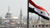 Похитители россиян в Сирии требуют 700 млн долларов за их освобождение