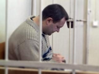 «Кредитный союз» обманул омичей на 57 миллионов рублей