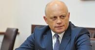 Назаров присоединится к «Бессмертному полку» с портретом деда-ветерана