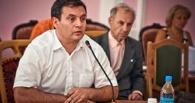 Проблемы с долгами «Омскэлектро» обещают решить за две недели
