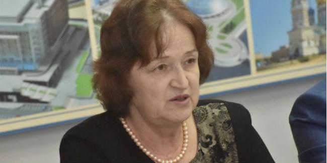 Сломалась планомерность: к 300-летию Омска не будет реализовано 80% задуманного