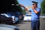 Вступил в силу федеральный закон: новые правила эвакуации автомобиля и штраф за мопеды