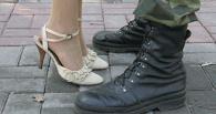 Пропавший в Бурятии солдат из Омска нашелся у женщины