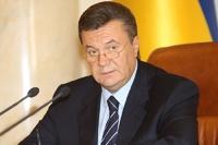 Янукович призывает украинцев к референдумам во всех регионах