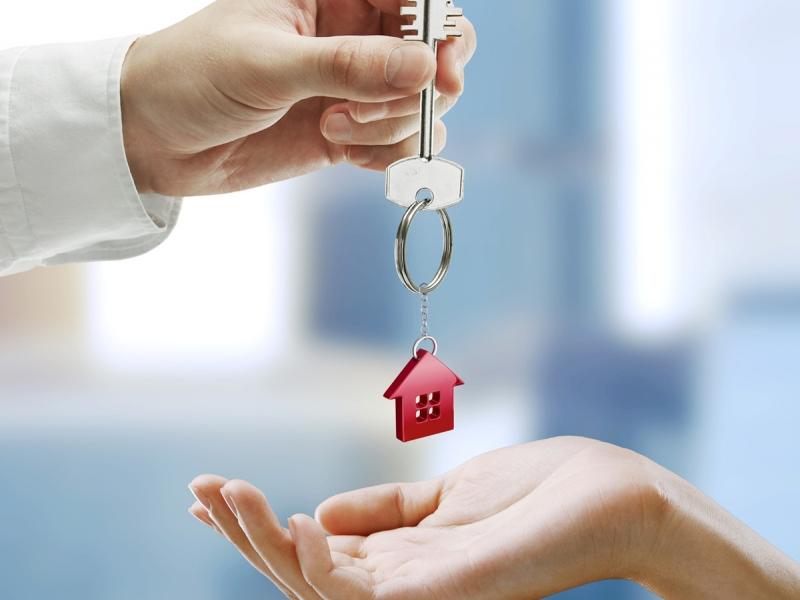 Мэрия: до конца 2015 года сотни омский семей улучшат жилищные условия