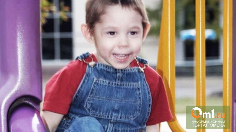 Власти Техаса не вернут России брата Максима Кузьмина, погибшего в США