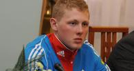 Омич Григорий Мурыгин выиграл «золото» на чемпионате мира