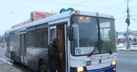 Депутаты Горсовета не считают себя виноватыми в кризисе на ПАТП