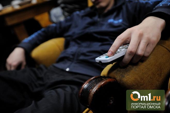 Комиссия правительства одобрила законопроект о снижении громкости рекламы