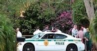 В США пятилетний ребенок застрелился из пистолета няни