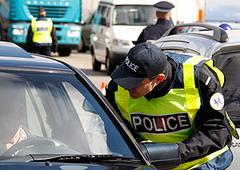 Омского насильника поймал интерпол во Франции