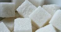 УФАС выяснит причину резкого подорожания сахара в Омской области