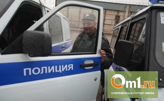 В Омске потерялись трое школьников