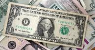 МЭР предсказало выход экономики на докризисный уровень к 2020 году и доллар по 57 рублей