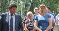 Двораковский прокомментировал слухи о своей отставке