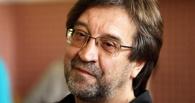 Юрий Шевчук побывал в Омске на могиле Егора Летова