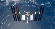 Космические проблемы: на МКС у американцев сломалась сигнализация, у россиян — туалет