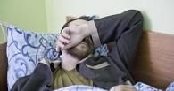 «Поехали на Украину ради погашения ипотеки и кредита на Skoda»: СБУ назвала имена «офицеров ГРУ» в Донбассе