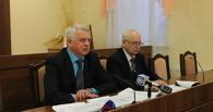 Замминистра сельского хозяйства Омской области заявил, что дефицит гречки надуманный